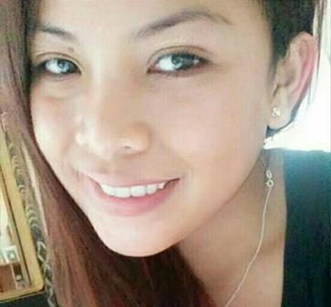 Bea Buenaflor, 27, Philippines