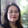 Marlyn, 52, Philippines
