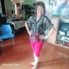 Inday, 66, Philippines