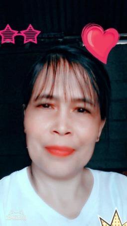 Julieans, 49, Philippines