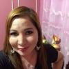 Grace, 41, Philippines