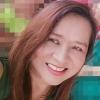 Cristy Valera, 59, Philippines