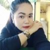 Amalia, 26, Philippines