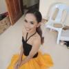 Nasmith23, 19, Philippines
