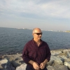 Arkan, 43, United Arab Emirates