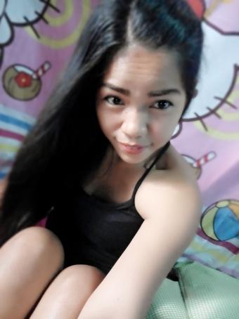 Jenny Gendeve, 32, Philippines