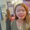 Ashly, 26, Philippines