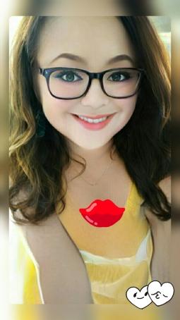 Vanessa, 33, Philippines