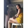 Anita , 22, Philippines