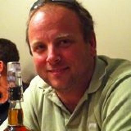 Scott, 49, Canada