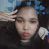 Crishna Bautista, 21, Philippines