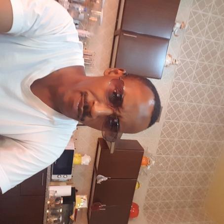 Ahmed, 42, United Arab Emirates