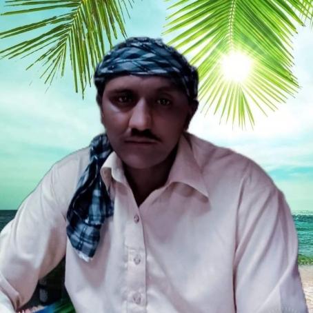 Nazar, 35, United Arab Emirates