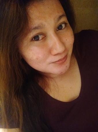 Jane, 23, Philippines