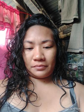 Cherry Ann Gonzaga, 32, Philippines