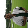 Yo, 30, United Arab Emirates