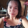 Lovelyn, 26, Philippines
