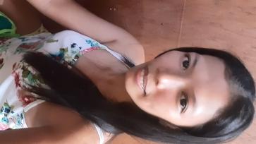 Nanelyn, 34, Philippines