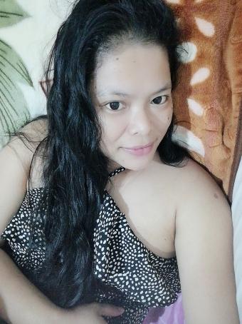 Marra Angeles, 31, Philippines