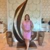 MayLopez, 34, United Arab Emirates