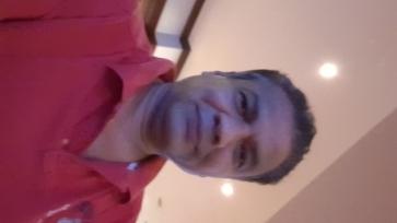 Lyn, 50, United Arab Emirates