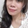 Rhona Aquino, 35, Saudi Arabia