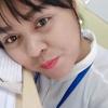 Lariza, 23, Philippines