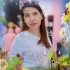Judith Sia, 48, Philippines