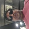 Ajesh, 30, United Arab Emirates