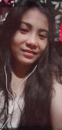 Mannie, 30, Philippines
