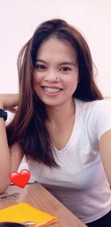 Llerdagay, 27, Philippines