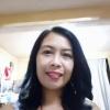 Elizabeth Pajalla, 48, Philippines