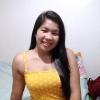 Jean, 21, Philippines