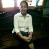 Lora Bazar, 45, Philippines
