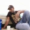 Siddique, 35, United Arab Emirates