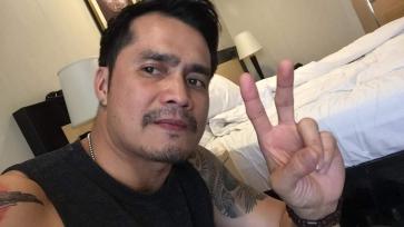 Richy, 44, Philippines