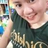 Meriam, 23, Philippines