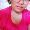 Mich, 22, Philippines