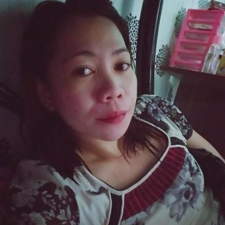 Angela, 38, Philippines