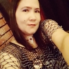 Leonora, 47, United Arab Emirates