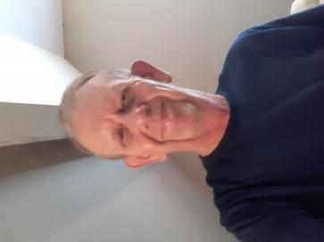 John Edwards, 56, United States