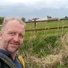 Nathan Morley, 42, Switzerland