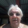 Kenny, 51, United States