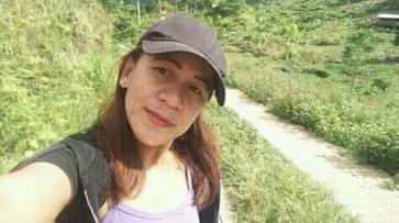 Cristen, 32, Philippines