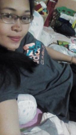 Aj, 23, Philippines