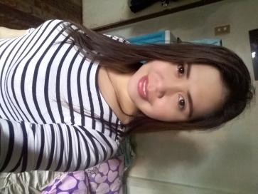 Jhona, 36, Philippines