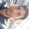 Fazal, 28, United Arab Emirates