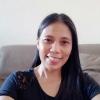 Mel, 44, Philippines