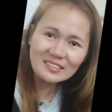 Juvy P Relos, 48, Philippines