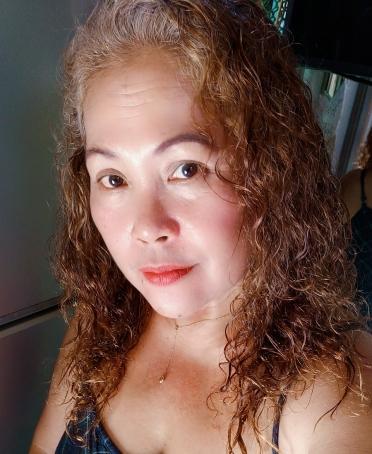 Yoj, 54, Philippines